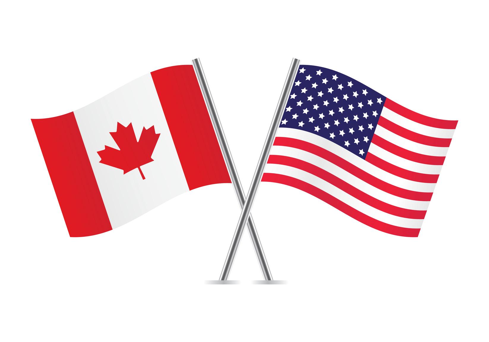Canadian gambling tax us prepaid visa online gambling
